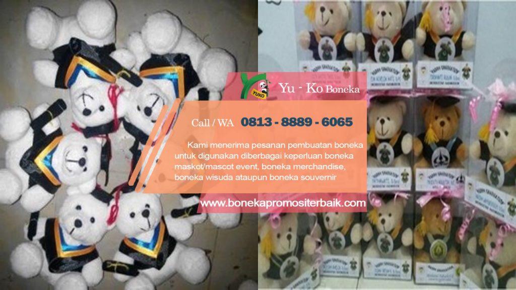 Kami lebih mengutamakan kualitas dengan kualitas souvenir dan harga yang  kompetitif serta tepat waktu dalam pengerjaanya. c100d267be